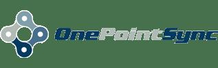 OnePointSync, LLC.